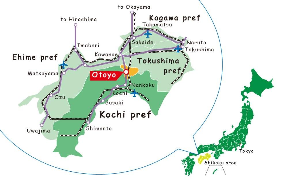 access-map_en